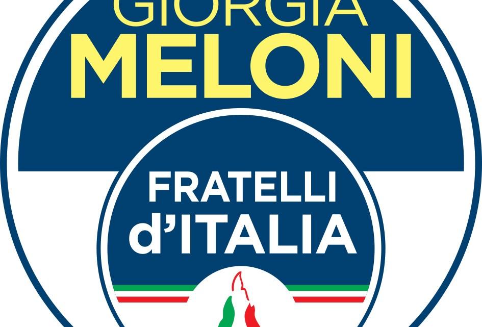 Fratelli d'Italia, nessun appoggio ad Angarano. «Ci esprimeremo solo costruttivamente sul suo operato»