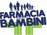 """Collaborazione Stolfa-Caritas, nasce l'iniziativa """"In farmacia per i bambini"""""""