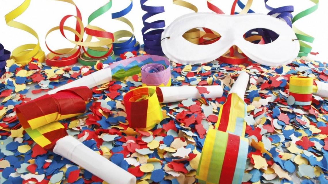 Festa di Carnevale 2020, pronto il bando per l'assegnazione di 15 posteggi
