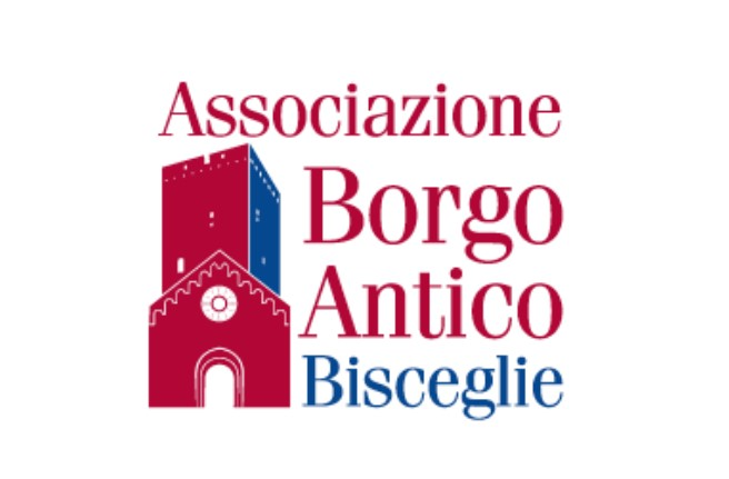 """Programmazione partecipata per lo sviluppo di Bisceglie, da """"Borgo Antico"""" l'iniziativa"""