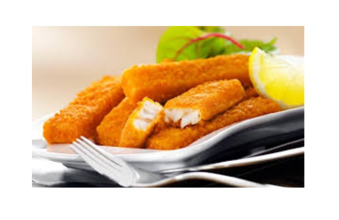 Mense scolastiche, ass. Acquaviva: da lunedì migliore qualità bastoncini pesce dopo segnalazioni di ieri