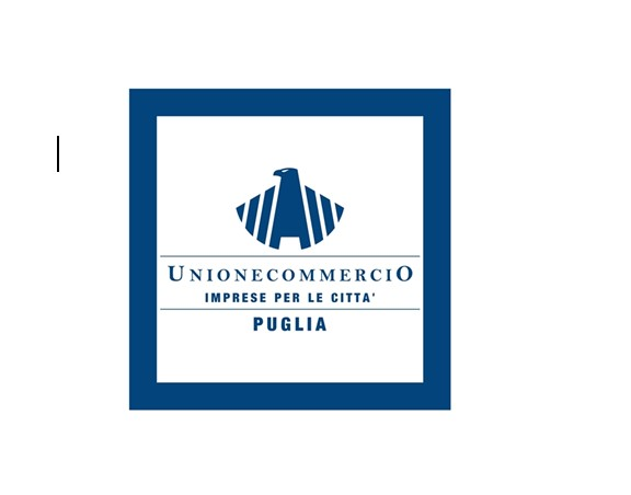 Dimissioni al Comune del dirigente Piscitelli, Unibat: perchè scappano via tutti?