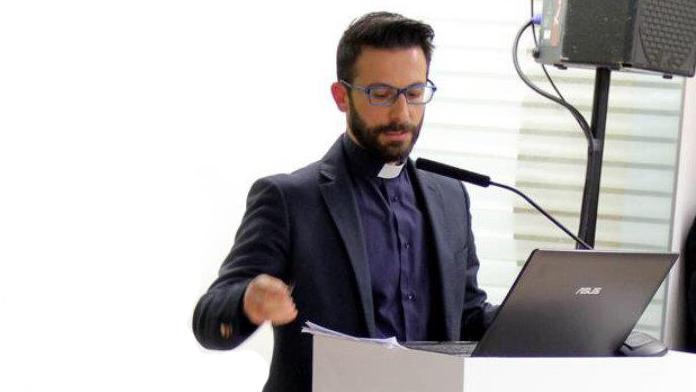 Spina-Don Fabio, l'ex Sindaco: nessuna prescrizione, andiamo fino in fondo