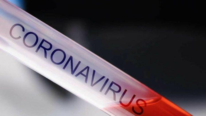 Coronavirus: 90 casi positivi in Puglia e un morto