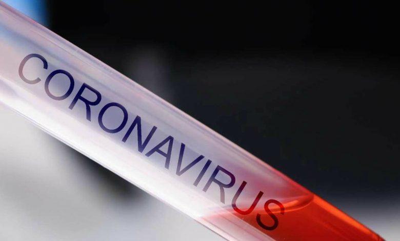 Coronavirus anche a Trani. Cancellati 164 voli in Puglia