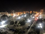 Illuminazione pubblica completamente a led nel nome del risparmio energetico