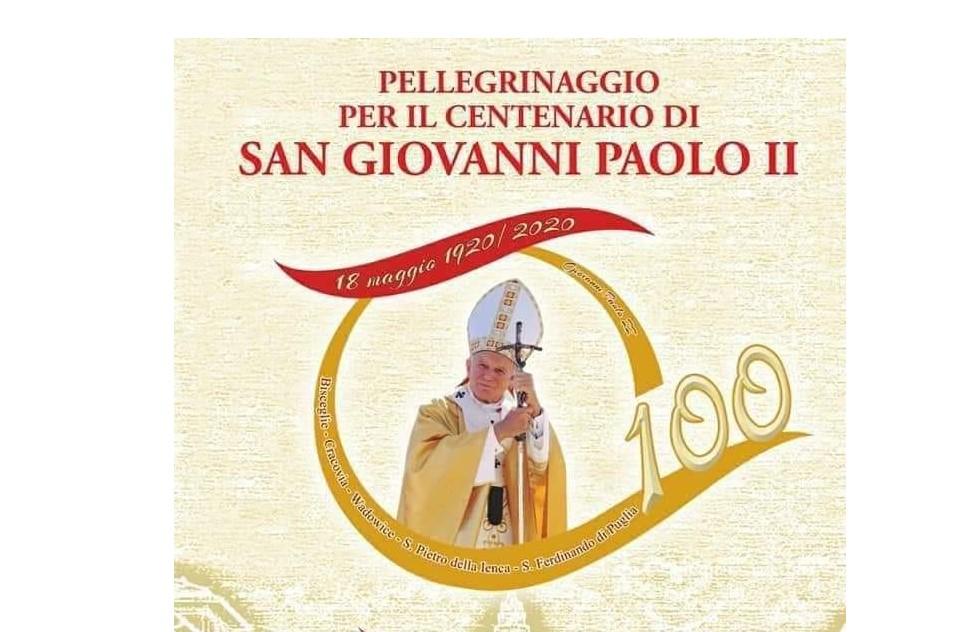 """L'Associazione """"Giovanni Paolo II"""" in udienza da Papa Francesco"""