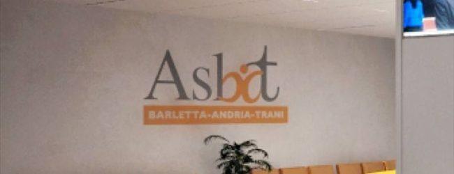 Nessun contagio per il cinese residente a Bisceglie ricoverato a Bari. Dalla Asl: «Siate sereni»