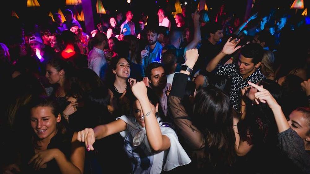 La Asl: discoteche e locali notturni sotto controllo, nessuna sanzione emessa