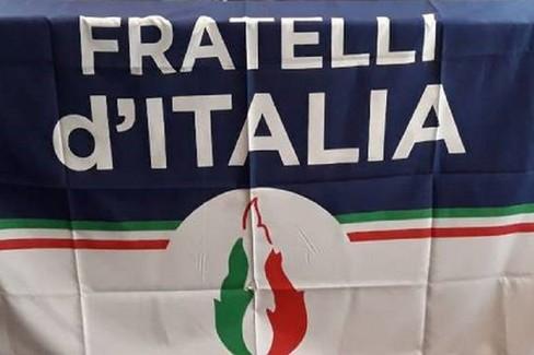 Fratelli d'Italia: a Bisceglie mancano lavoro, trasporto pubblico, loculi e alloggi popolari