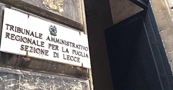 Ricorso Tar: la parola all'avvocato del Comune, Di Lorenzo