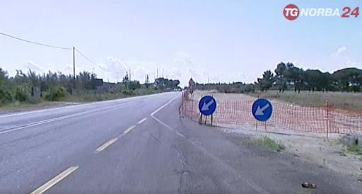 Oltre 5 milioni di euro alla Bat per ammodernare le strade provinciali