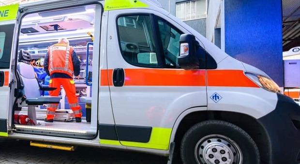 I dati di oggi: 18 i decessi in Puglia, 34 in rianimazione