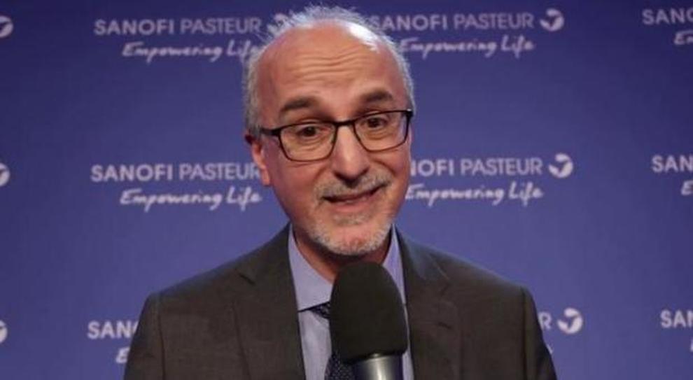 Puglia: Lopalco, resterò in task force Covid gratuitamente