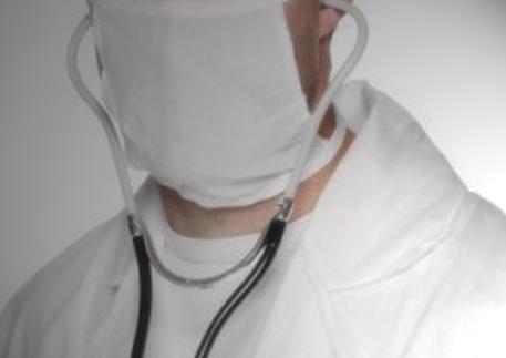Salgono a tre i contagi al Bonomo di Andria dopo il caso del Primario di Bisceglie