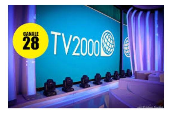 Coronavirus: su Tv2000 il 19 il Rosario promosso dalla Cei