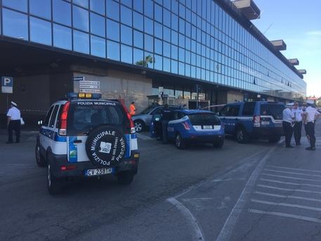 Prima la batosta poi la sospensione: annullati da stasera treni diretti a Lecce