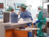 Coronavirus, in Puglia 76 nuovi positivi su 4131 test