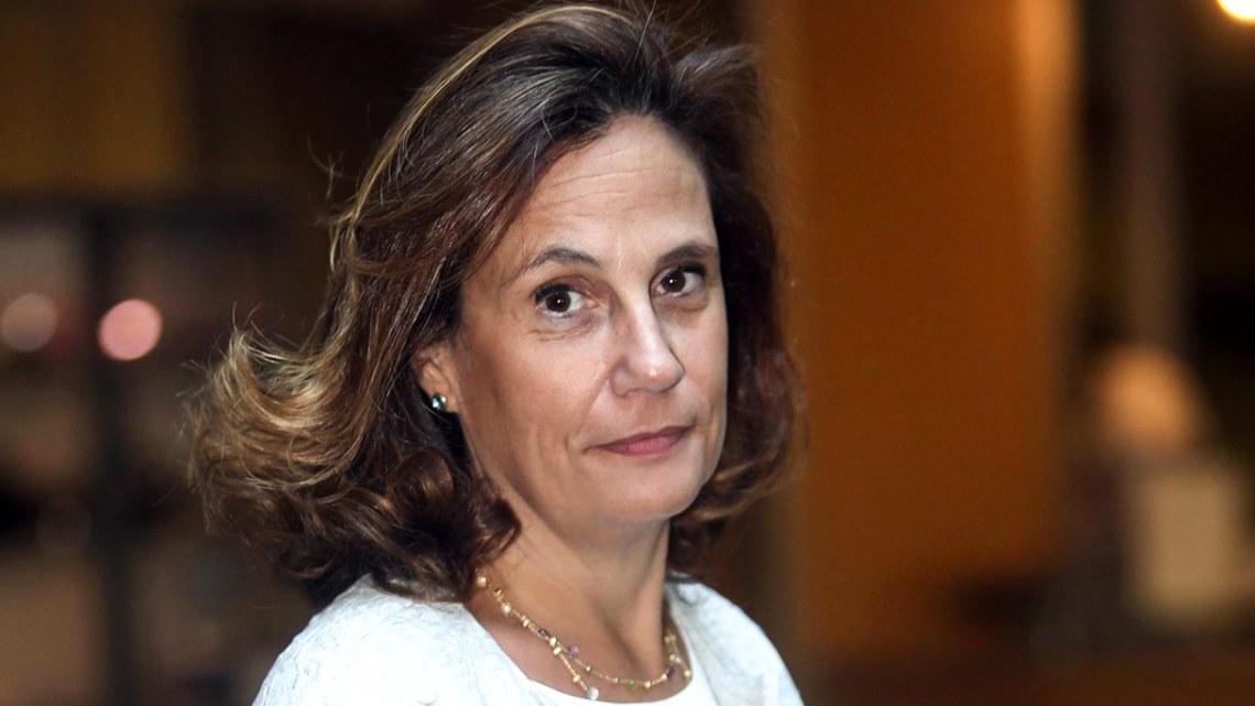 """8 marzo, """"Italia Viva"""" Bisceglie ricorda Ilaria Capua"""