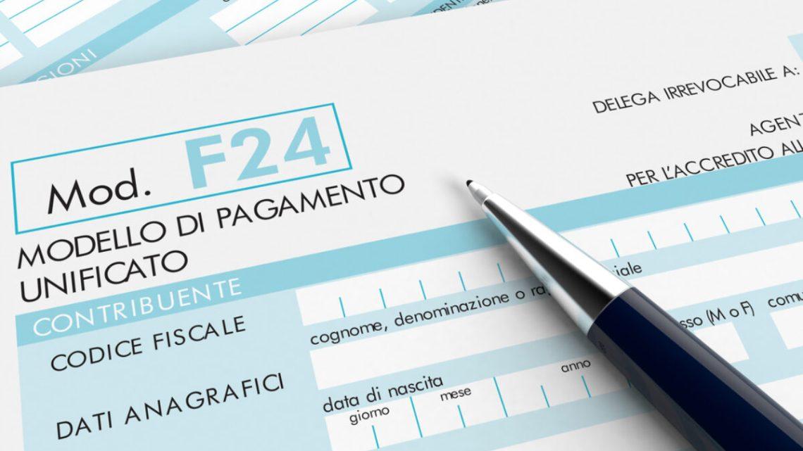 Misure fiscali, rinviati (e non cancellati) i pagamenti previsti a marzo per le partite IVA