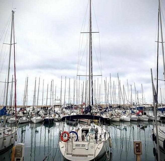 MACboat 2020, giovedì 2 luglio la conferenza di presentazione