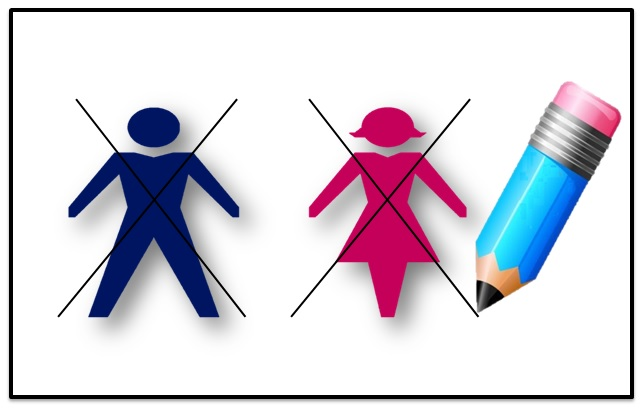 Regionali: ok commissione Puglia a doppia preferenza genere