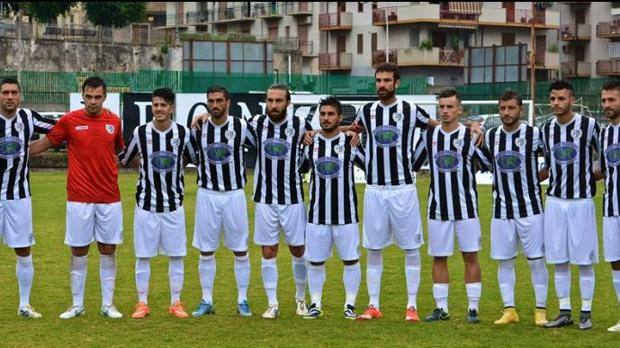 Calcio: Serie C. Tutti negativi ai test i giocatori della Sicula Leonzio