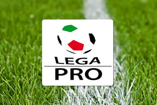 Lega Pro, tutto pronto per Bisceglie-Sicula Leonzio. Sei squadre rinunciano ai Play-Off