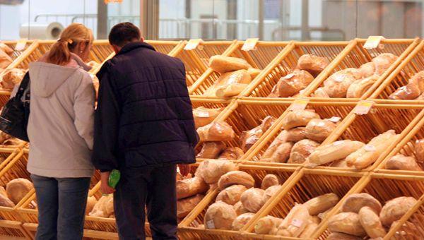 EuroSpin e Conad: Tar annulla sanzioni Antitrust per pane avanzato