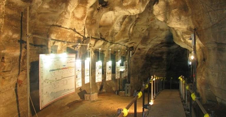 Grotte Santa Croce e aree archeologiche. Comune abbia più coraggio, promuova conferenza servizi