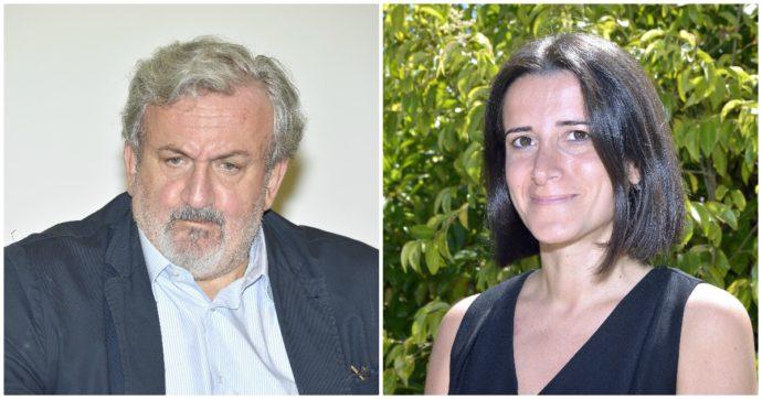 """Regionali Puglia, è """"divorzio"""" tra Pd e M5S. Crimi: «Da soli, ma non influisce sulla tenuta del Governo»"""