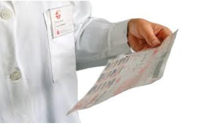 Farmaci: Nas, sanzioni e denunce a farmacie e parafarmacie