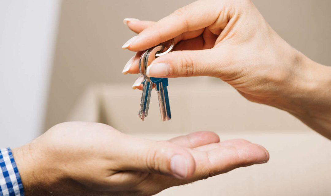 Sanità, Puglia: domani gestori e operatori RSA consegnano chiavi delle strutture