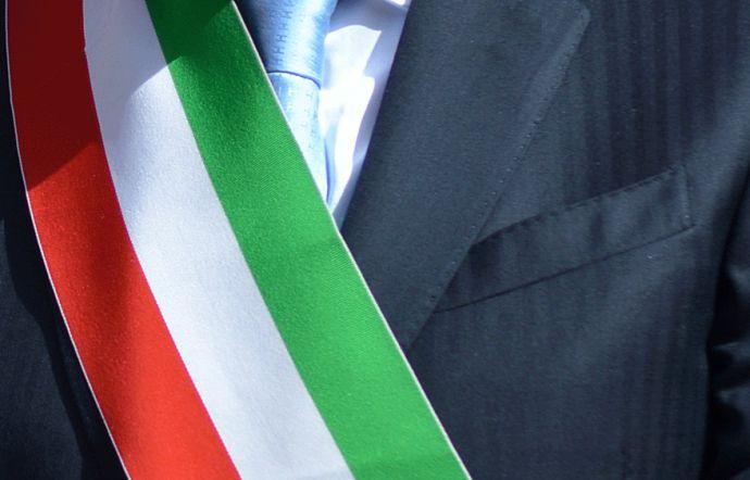 DIA: 51 Enti sciolti per mafia, record dal 1991: 8 in Puglia