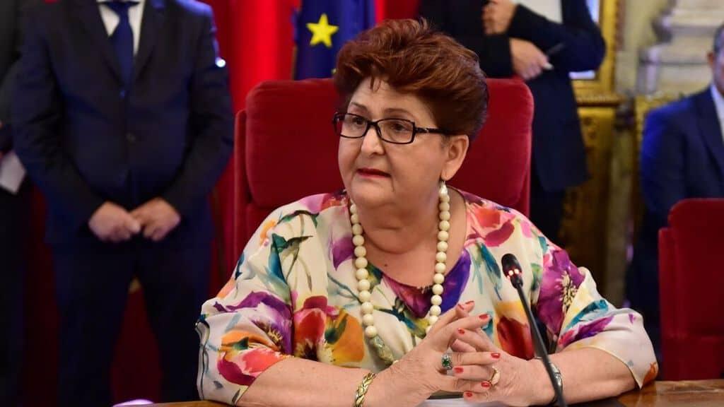 Immigrati, ministro Bellanova a Bisceglie: far conoscere la possibilità di regolarizzarsi