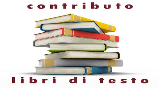 Contributo per libri di testo, Regione Puglia proroga scadenza