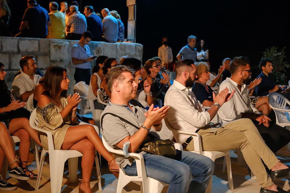 """Festival MACboat, giovedì 30 luglio il secondo atto di """"UrbanTalk"""""""