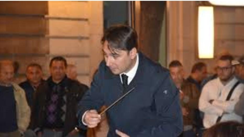 Festa Patronale, divieto di esibizione per la Banda di Bisceglie. Capurso (Il Faro-Pci): il Sindaco ci ripensi
