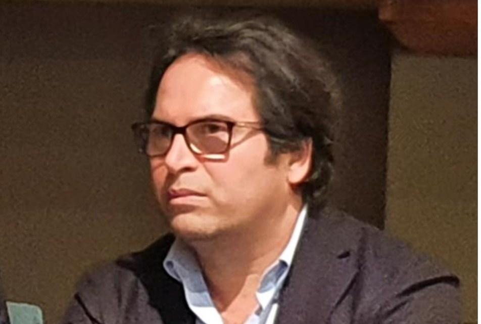 Montaruli (Gruppo-F24): «Se Angarano avesse voluto burlare gli ambulanti c'è riuscito appieno»