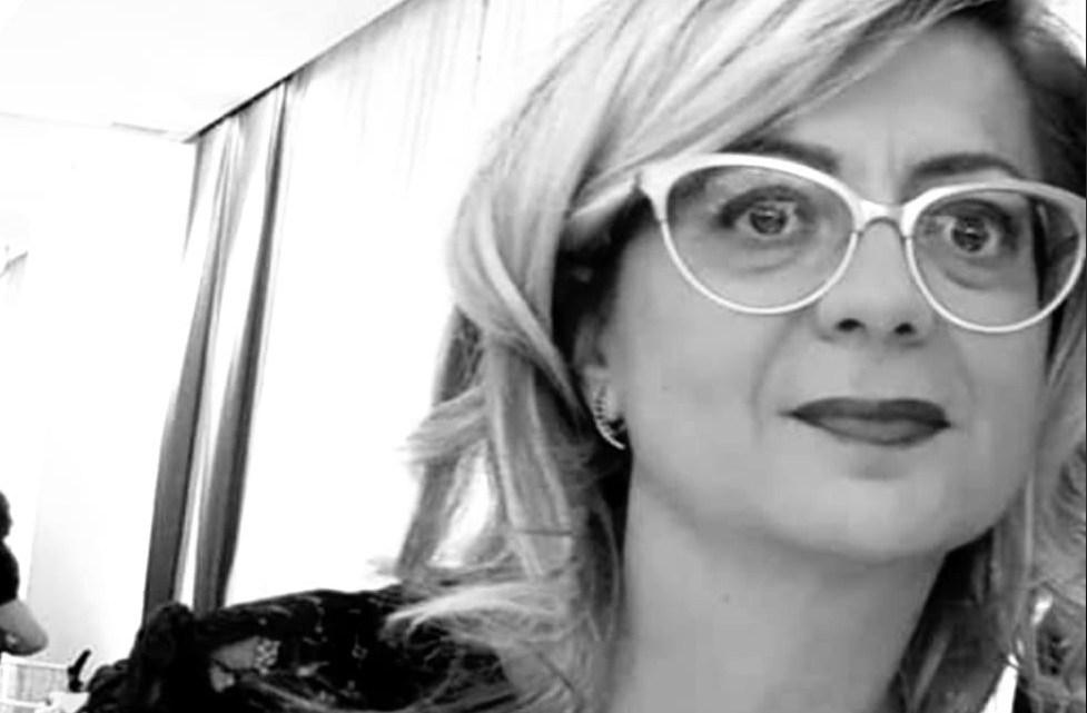 Giorgia Preziosa (NelModoGiusto): «Consigliere di maggioranza arrogante e presuntuoso»