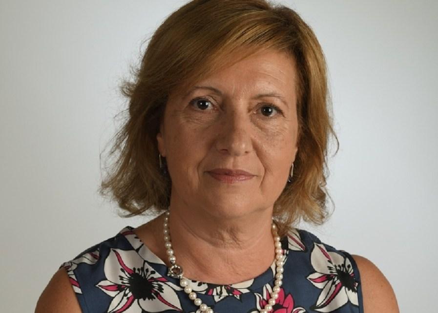 Universo Salute e Rsa, Tonia Spina: non possono essere sempre i lavoratori a pagare, è ora di agire
