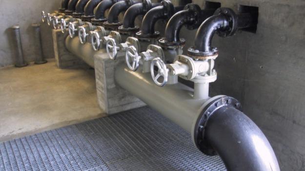 Goletta Verde,14 impianti depurazione Puglia irregolari. Campionato anche impianto Bisceglie