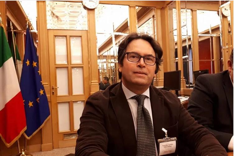 """Decreto Agosto, Casambulanti: """"Il Governo cancelli agli ambulanti Tosap e Cosap 2020″"""