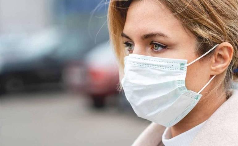 Angarano proroga l'obbligo di mascherina in zone e orari dove c'è il rischio di assembramenti