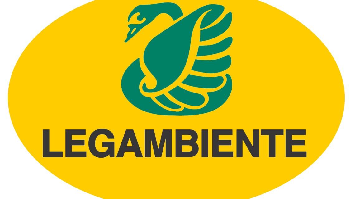 """Spiga Verde, Legambiente: «Angarano dimentica la """"165"""", i rifiuti per strada e i continui roghi»"""