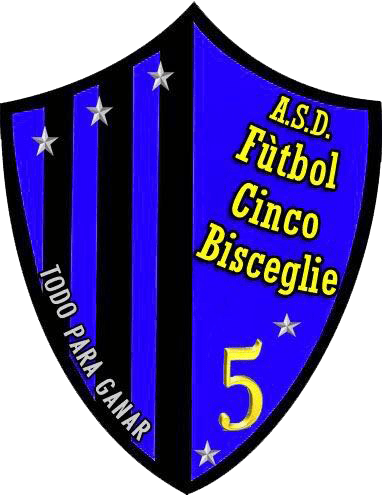 Futbol Cinco, il calendario delle amichevoli pre-season