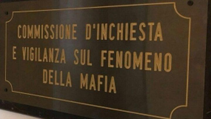 """Antimafia: in Puglia ci sono tre candidati """"impresentabili"""". Due con Emiliano uno con Bruni"""