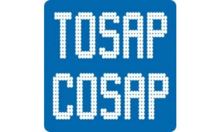Ambulanti alle prese con Cosap e Tosap, Casambulanti: «I Comuni applichino quella miseria di esenzione»