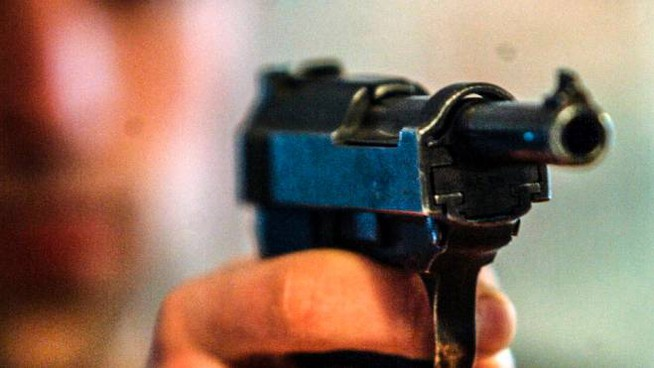 Due colpi d'arma da fuoco nella notte, 30enne residente a Bisceglie ricoverato in Ospedale a Bari