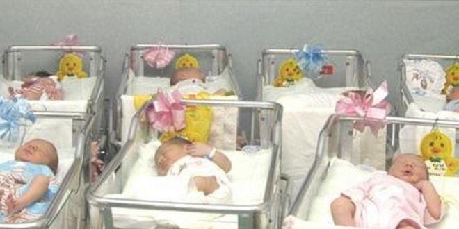 """La denuncia: il """"parto spontaneo"""" secondo le Ostetriche dell'Ospedale di Bisceglie"""